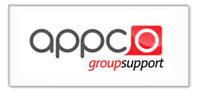 Appco Group Support