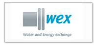 Wex. Water and Energy exchange