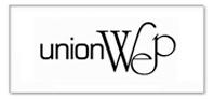 Union WP