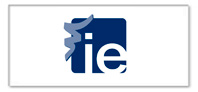 Instituto Empresa